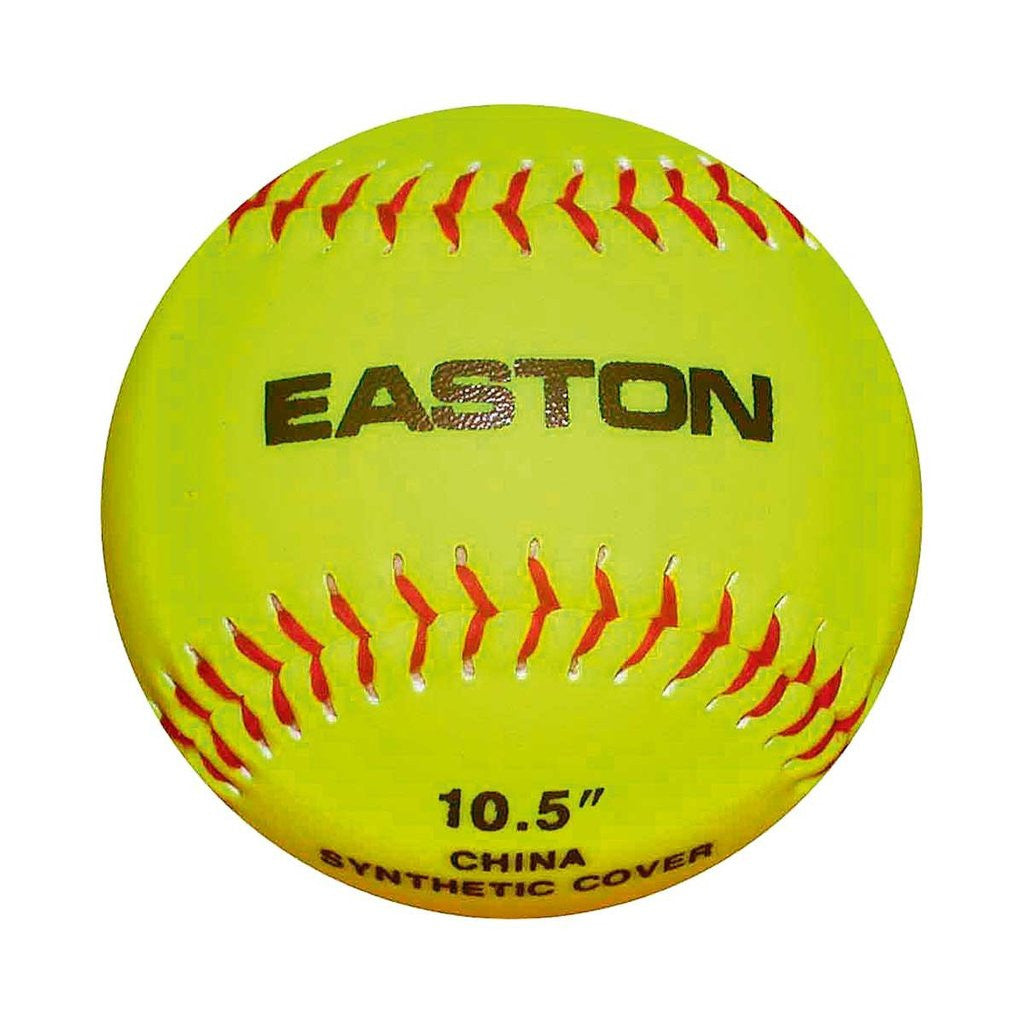 Easton STB 10.5