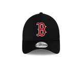 New Era Boston Red Sox 39Thirty