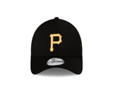 New Era Pittsburgh Pirates 39Thirty