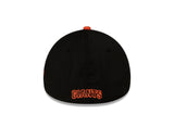 New Era San Francisco Giants 39Thirty