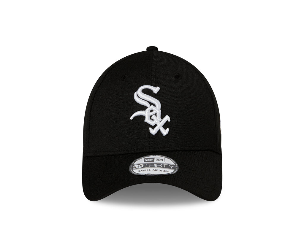 New Era Chicago White Sox 39Thirty