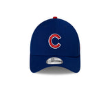 New Era Chicago Cubs 39Thirty