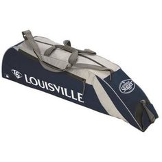 Louisville Slugger Series 3 Lift