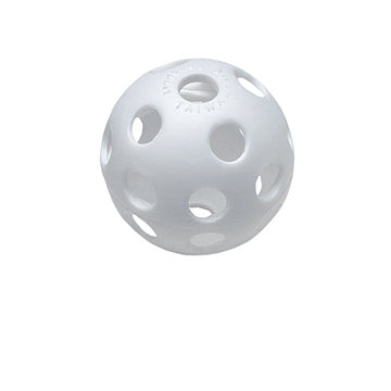 "Easton 9"" Wiffle Baseball Training Ball"