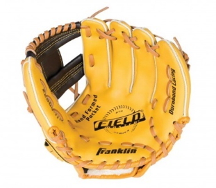 Franklin Field Master Glove