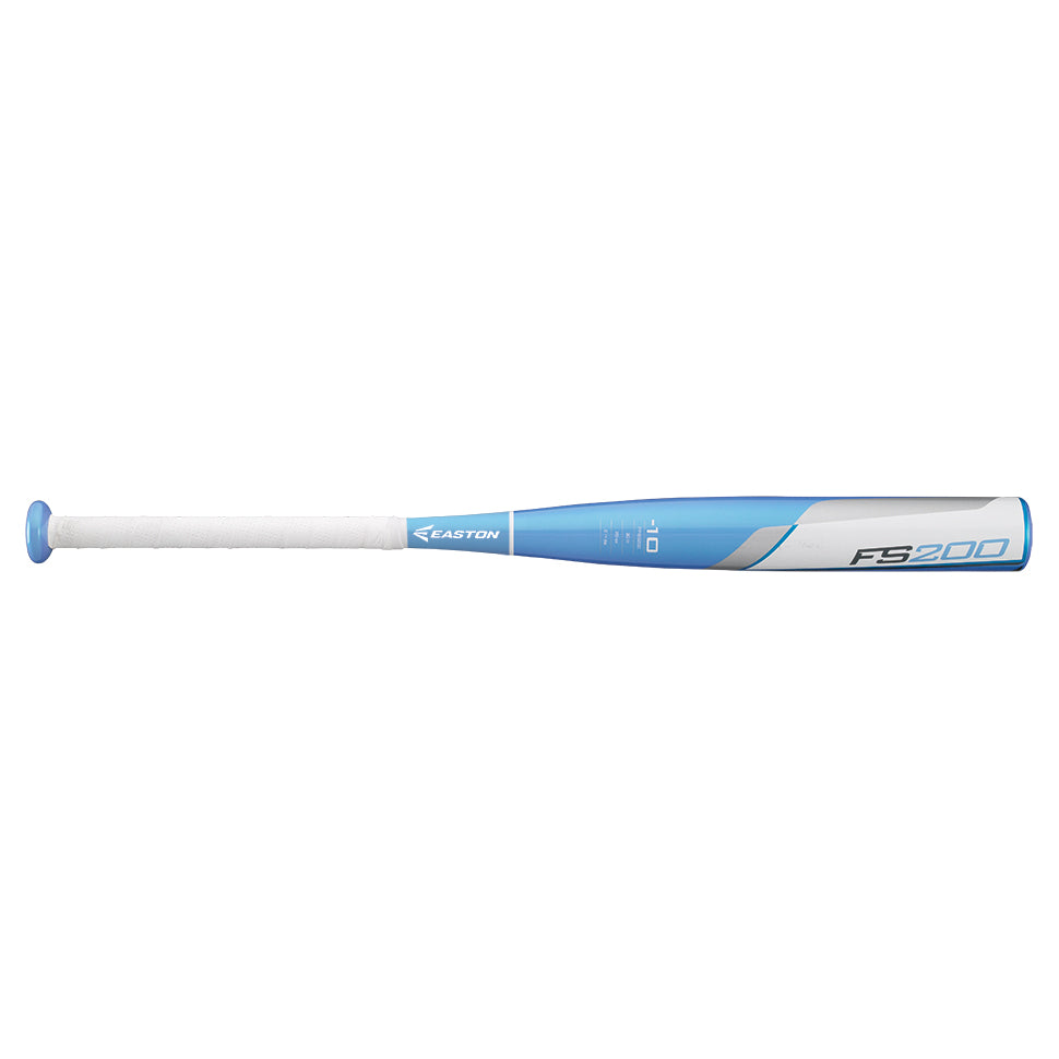 Easton FS200 Fastpitch Softball Bat