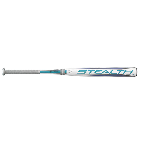 Easton Stealth Flex