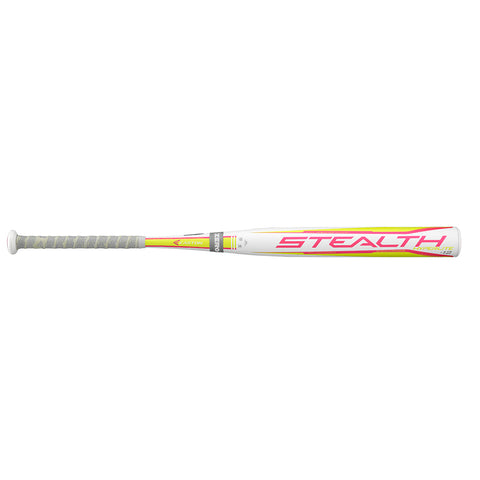 Easton Stealth Hyperlite