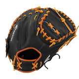 Easton Game Day Catchers Glove