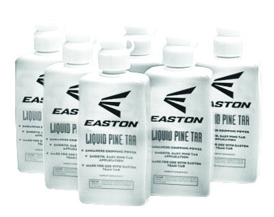 Easton Liquid Pine Tar