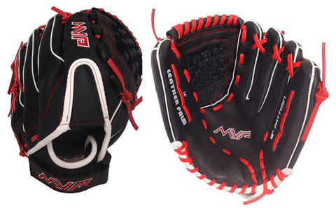 MVP Original Ball Glove