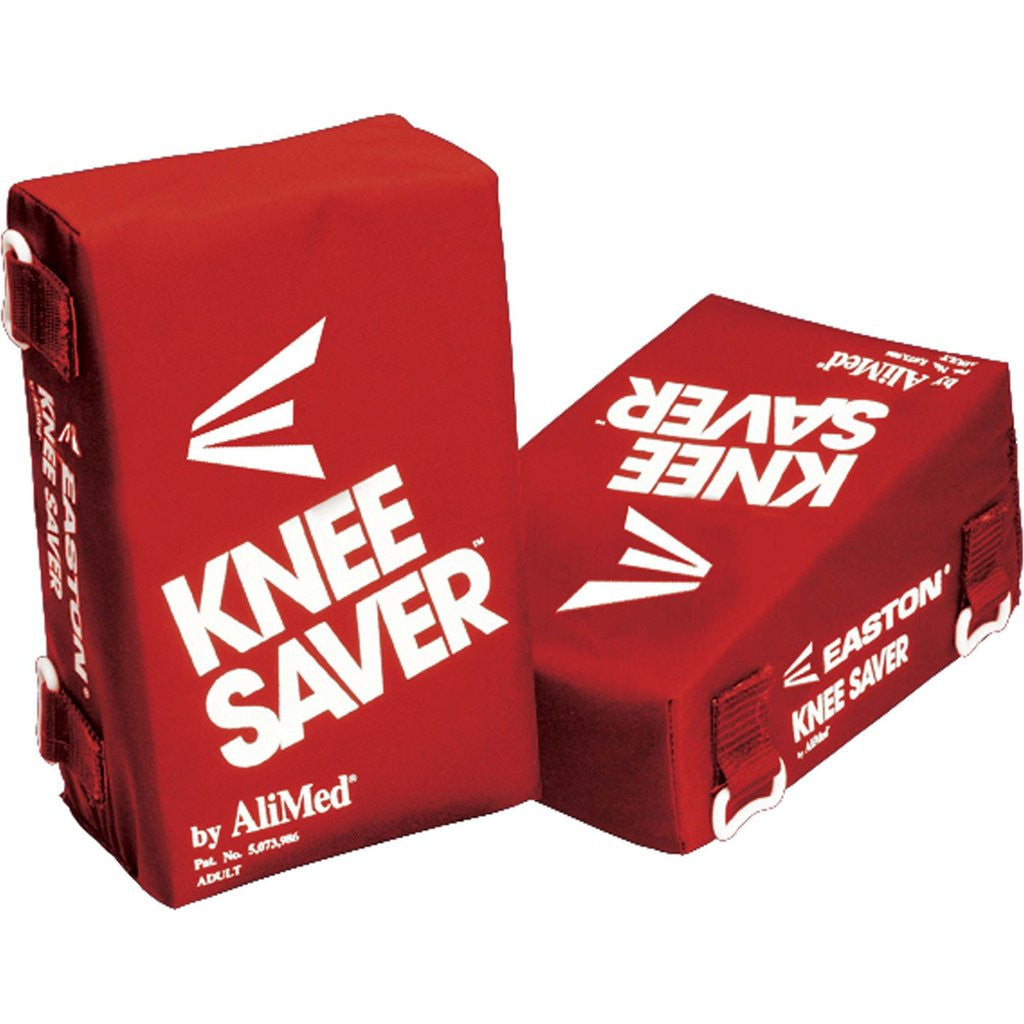 Easton Catchers Knee Saver