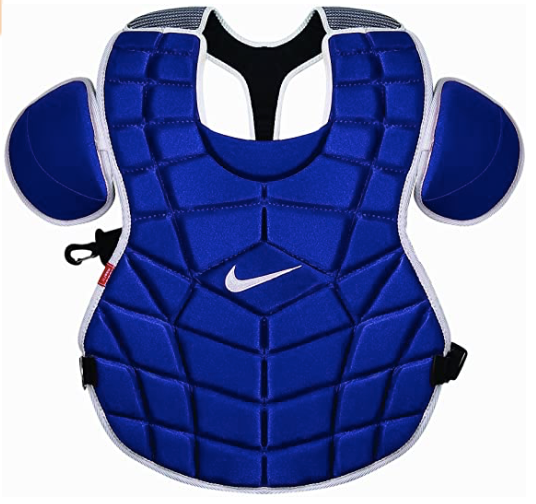 Nike DE3539 Chest Protector