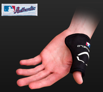 Evo Shield Thumb Guard