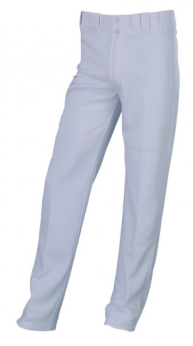 Easton Quantum Plus Pants