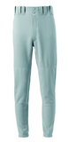 Mizuno Select Pants Youth
