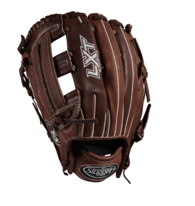 Louisville Slugger LXT (softball fielding glove)