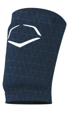 Evo Shield Wrist Guard
