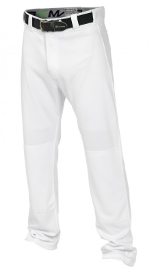 Easton Mako 2 Pants