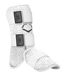 Evo Shield Leg Guard