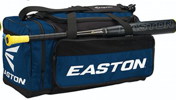 Easton Team Player Duffle Bag