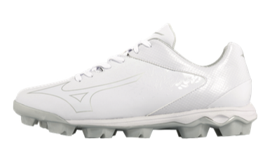 Mizuno Wave Finch Select Nine
