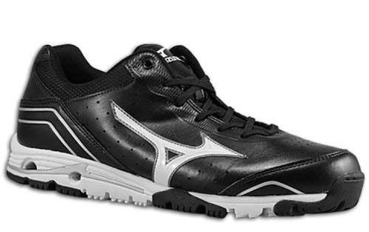 Mizuno Speed Trainer 4