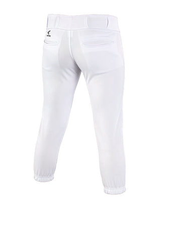 Easton Women's Pro Pants