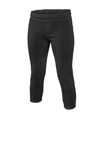 Easton Women's Zone Pants