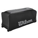 Wilson Team Gear Bag