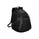 Demarini Voodoo Junior Backpack