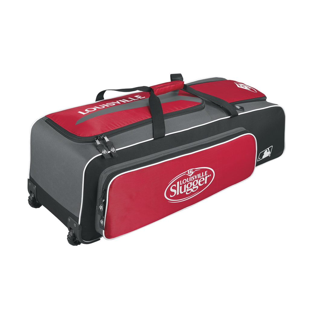 Louisville Slugger 5 Series Rig Bag