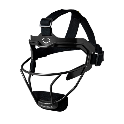 Evo Shield Fastpitch Defenders Mask