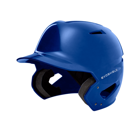 Evo Shield XVT Batting Helmet