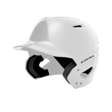 Evo Shield XVT Scion Batting Helmet
