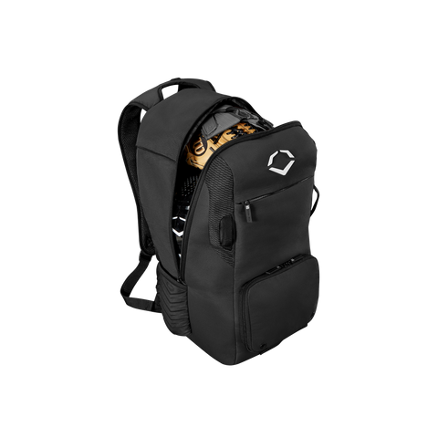 Evo Shield Standout Backpack