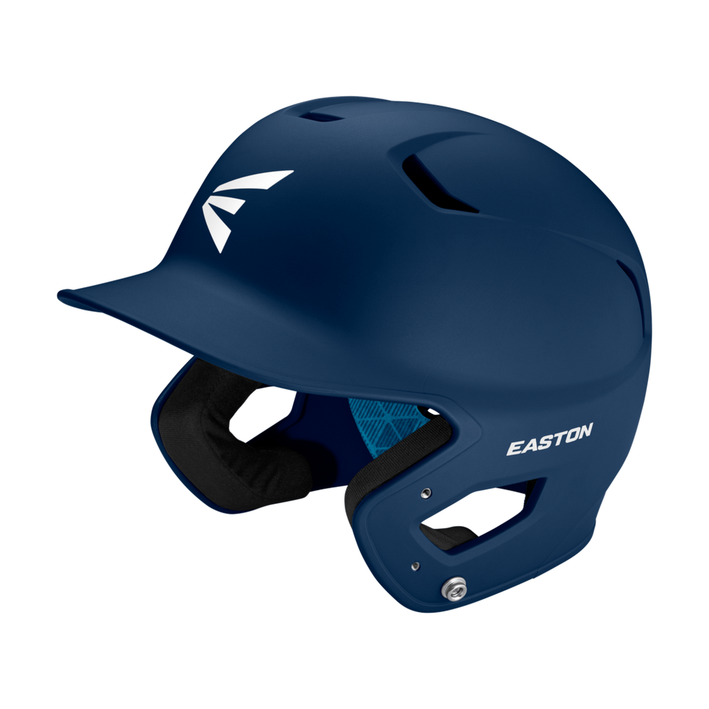 Easton Z5 2.0 Matt Batting Helmet