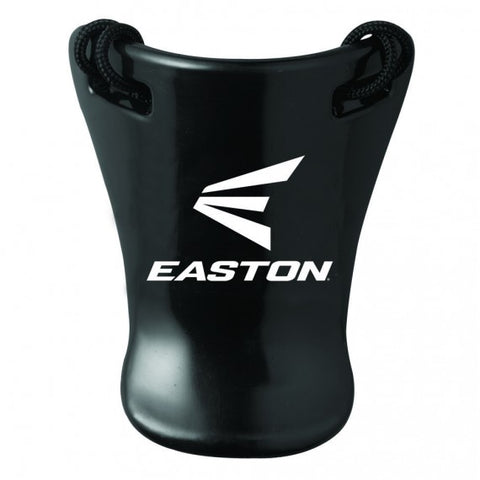 Easton Catchers Throat Guard