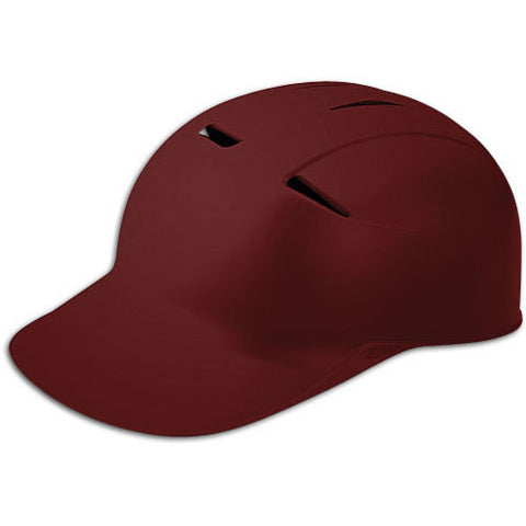 Easton Catcher/Coach Skull Cap