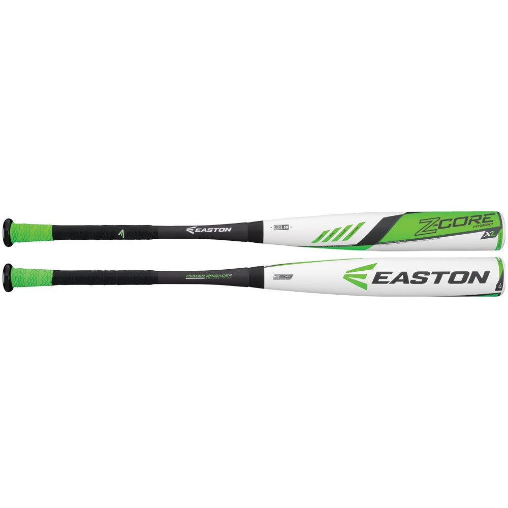 Easton Z-Core Hyrbid XL Baseball Bat