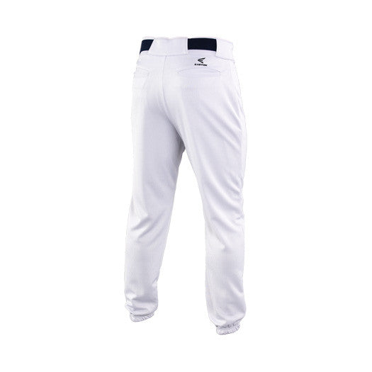 Easton Deluxe Youth Pants