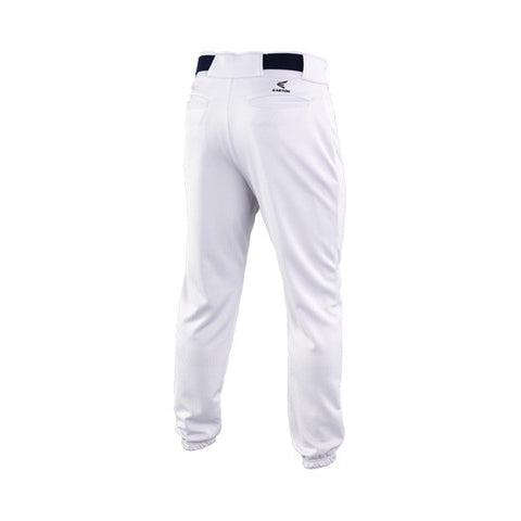 Easton Deluxe Pants