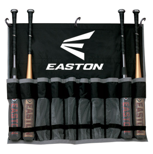 Easton Team Hanging Bat Bag SE