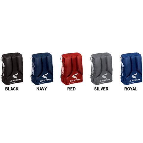 Easton Catchers Knee Saver II