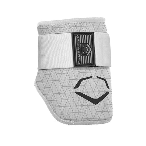 Evo Shield Elbow Guard