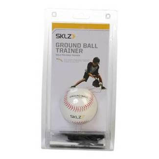 SKLZ Ground Ball Trainer
