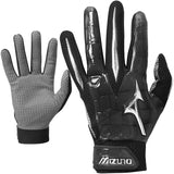Mizuno Swagger Batting Gloves