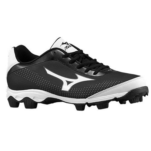 Mizuno 9 Spike Franchise 7