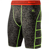 Mizuno Elite Sliding Shorts