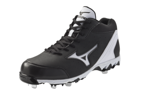 Mizuno 9 Spike Vintage 7 Switch